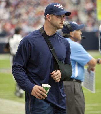 Jake Locker needs to be on your bench in Week 5