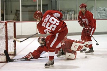 photo: letsgowings.com