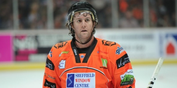 photo: sheffieldsteelersihc.co.uk