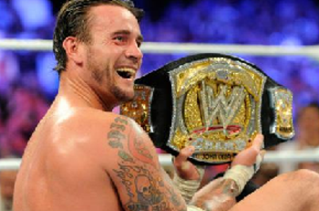 Cm-punk-wwe-champion_display_image_display_image