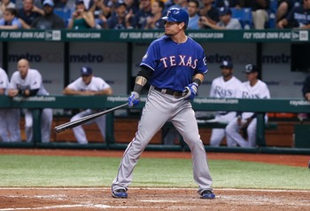 Josh Hamilton is the big prize in the upcoming free-agent market