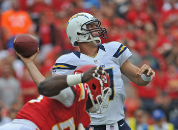 Gun-shy Rivers owners should give him a start Sunday against Drew Brees and the Saints.