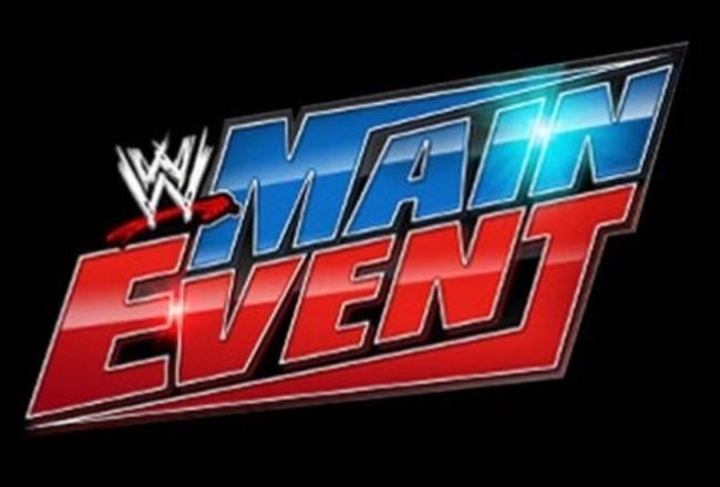 WWE Main Event 30/9/2014 Mainevent_original_crop_650x440