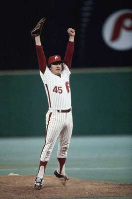 http://krmcguire.me/2011/08/03/phillies-magic-number-tug-mcgraw/