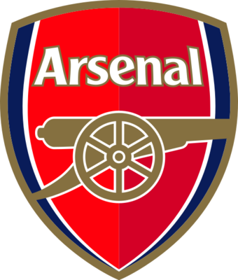 Arsenallogo_display_image