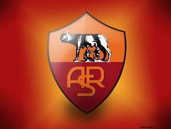 As_roma_wallpaper_display_image