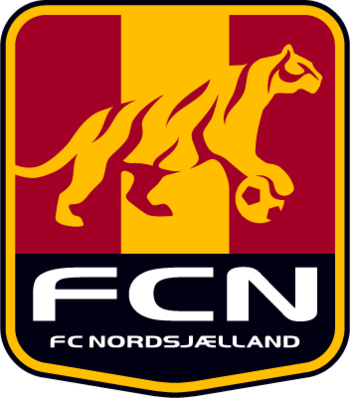 Fc_nordsjlland_display_image