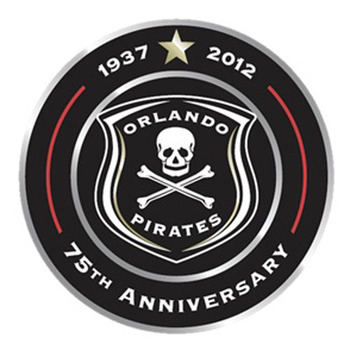 Pirates-logo---75th_display_image