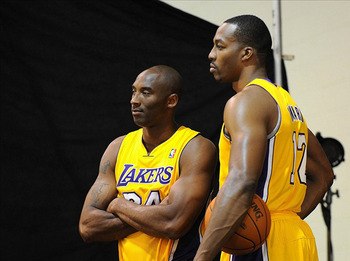 Kobe-bryant-and-dwight-howard_display_image