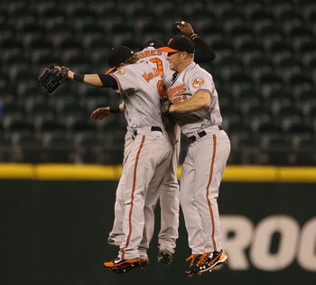 Cabrera would help make a much better outfield trio.