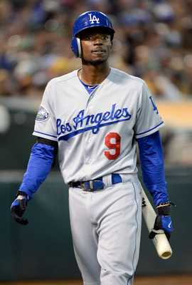 For the sake of his development, the Dodgers need to make a decision on Dee Gordon's future in Los Angeles sooner rather than later.