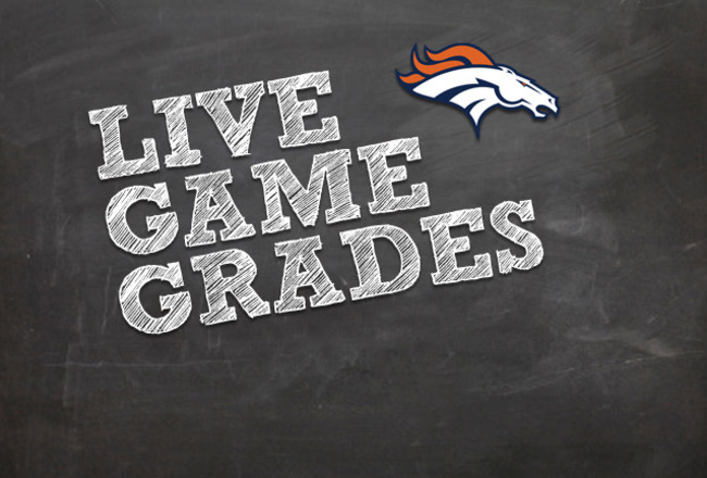 Game_grades_broncos_crop_650x440
