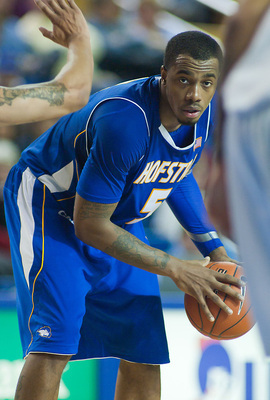 Hofstra-junior-forward-david-imes-5_display_image