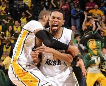 George-mason-earns-big-midmajor-win-over-vcu-3810di1n-x-large_display_image