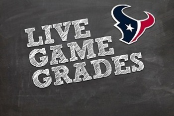 Game_grades_texans50_display_image