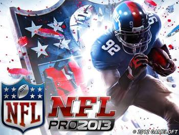 Nflpro2013_display_image