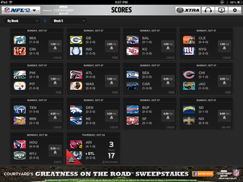 Nfl12_display_image