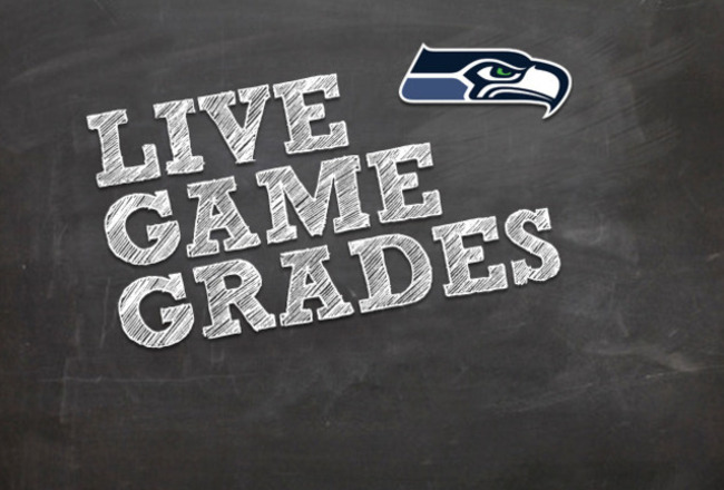 Game_grades_seahawks_crop_650x440_crop_650x440