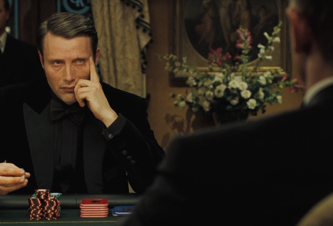 Casino_royale_991_original_crop_650x440