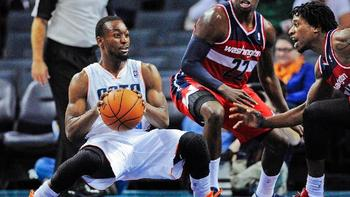 Kembawalker_display_image