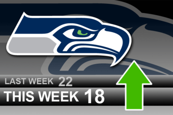 Seahawks18_display_image