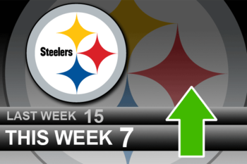 Steelers7_display_image