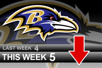 Ravens5_display_image
