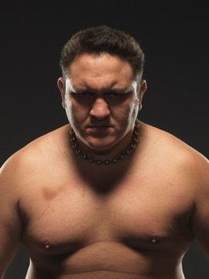 Samoa-joe-shadow_display_image