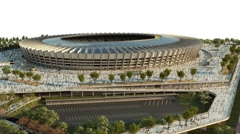 http://www.fifa.com/worldcup/destination/stadiums/stadium=5025136/index.html