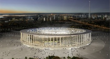 Brazil LOC via http://www.fifa.com/worldcup/destination/stadiums/stadium=5002284/index.html