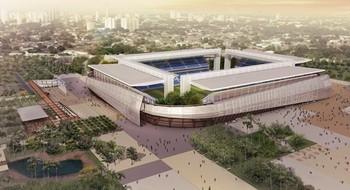 Brazil LOC via http://www.fifa.com/worldcup/destination/stadiums/stadium=5025112/index.html