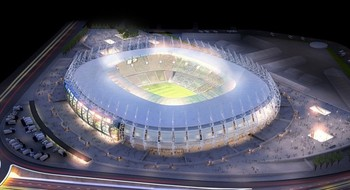 Brazil LOC via http://www.fifa.com/worldcup/destination/stadiums/stadium=5025114/index.html