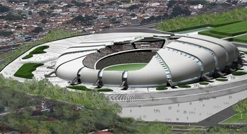 Brazil LOC via http://www.fifa.com/worldcup/destination/stadiums/stadium=5025116/index.html