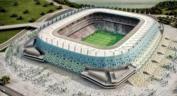 Brazil LOC via http://www.fifa.com/worldcup/destination/stadiums/stadium=5025134/index.html