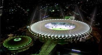 Brazil LOC via http://www.fifa.com/worldcup/destination/stadiums/stadium=214/index.html