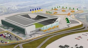 Brazil LOC via http://www.fifa.com/worldcup/destination/stadiums/stadium=5025136/index.html
