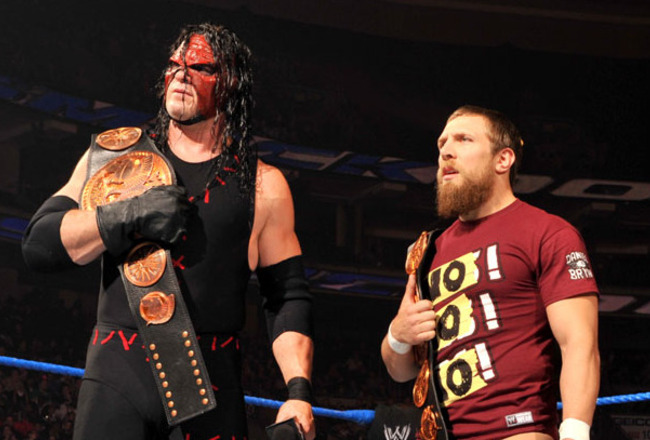 20120920_sd_kane_bryan_edge_crop_650x440