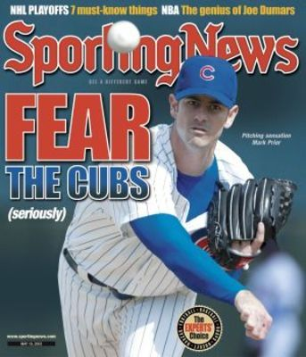 sportingnews.printstown.com