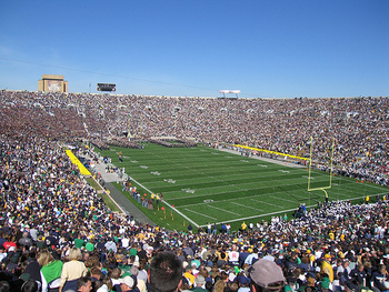 http://www.bloguin.com/crystalballrun/images/stories/Notre_Dame_Stadium.jpg