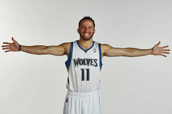 (timberwolves.com)