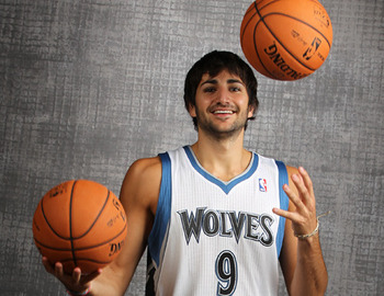 (credit: www.timberwolves.com)