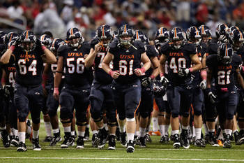 Utsafootball_display_image