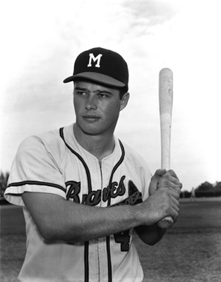 Eddiemathews_display_image_display_image
