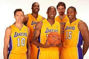 Lakersstarters_display_image