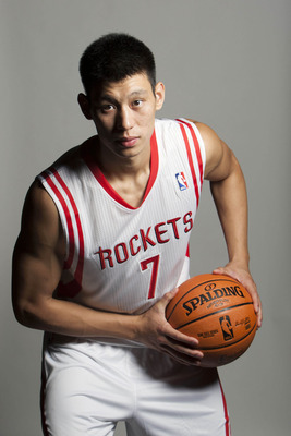 What's next for Linsanity?