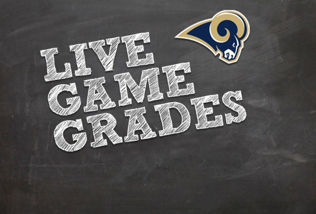Game_grades_rams_crop_650x440