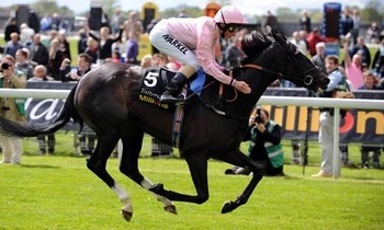 The Fugue (GB) (image via guardian.co.uk)