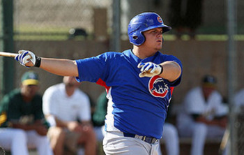 Photo Courtesy of MiLB.com