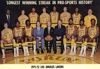 1971-72-lakers_display_image
