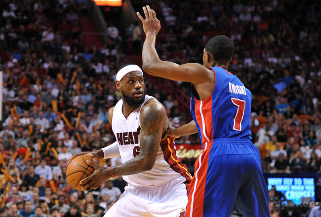 Lebron_james_2012_04_08_crop_650x440